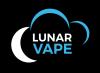 Lunar Vape