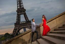 London Asian Wedding Photographer Slough
