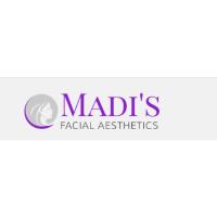 Madi's Facial Aesthetics