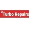 Turbo Repairs UK
