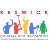 Keswick Painters And Decorators