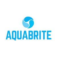 Aquabrite Window Cleaning