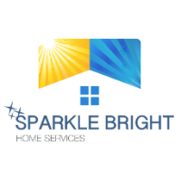 Sparklebright Home Services