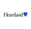Heartland - Holly Glen