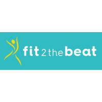 Fit2thebeat