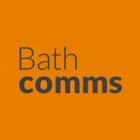 Bathcomms