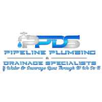 Pipeline Plumbing & Drainage Specialists