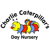 Charlie Caterpillar's Day Nursery Ltd