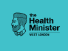 The Health Minister