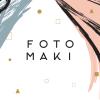 Fotomaki Photography