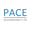 Pace Chartered Accountants
