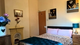 Bed and Breakfast Altrincham