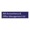 AM Accountancy & Office Management Ltd