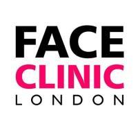 Face Clinic London