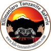 Kilimanjaro Tanzanite Safaris DMC