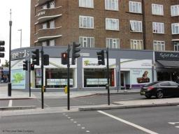 Townends Estate Agents and Lettings Agents in Streatham. Find an estate agent near you - https://www.townends.co.uk/branches.