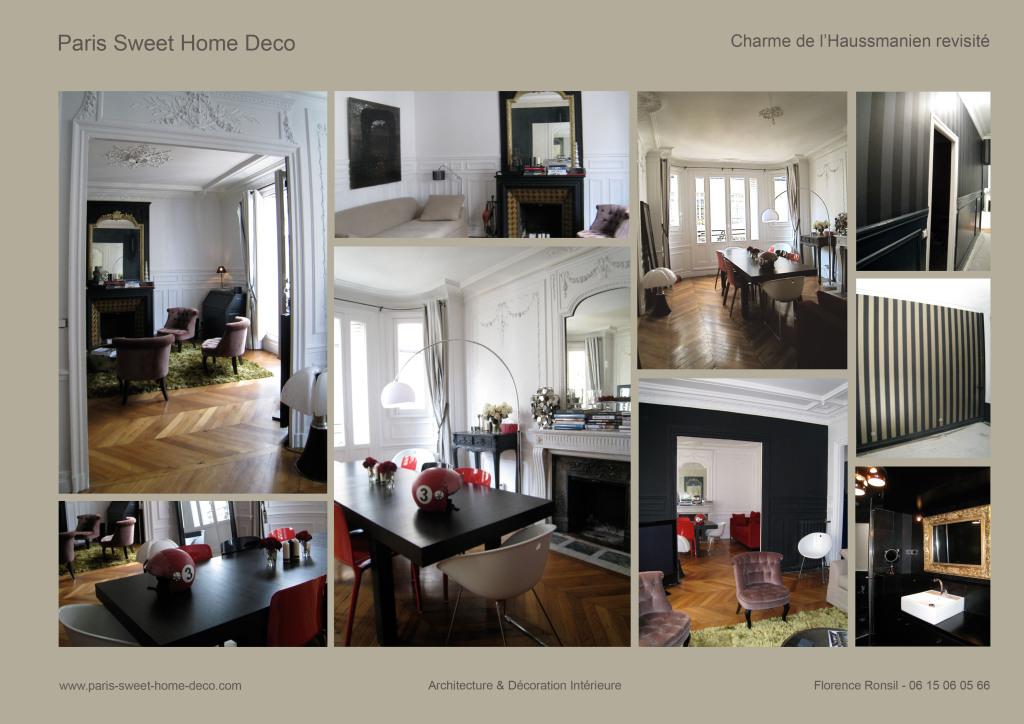 paris sweet home deco 22 rue de la folie m ricourt 75011. Black Bedroom Furniture Sets. Home Design Ideas