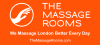 The Massage Rooms