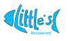 Little's Restataunt
