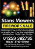 Stans Mowers