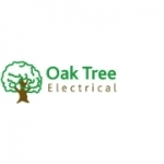 Oak Tree Electrical