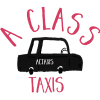 A Class Taxis (Mid Sussex & Lewes)