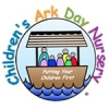 Children's Ark Day Nursery