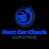NextCarCheck
