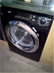 Lincoln Discount Appliances, Service and Repairs