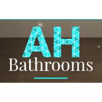 AH Bathrooms