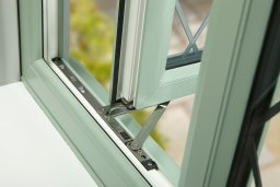 Window Hinges French door Hinges Window restrictor
