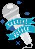Location Karaoké Québec