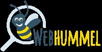 WebHummel