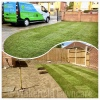 Wakefield Lawncare & Garden Services