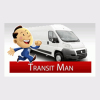 Transit-Man Removals and Couriers