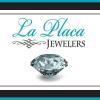 La Placa Jewelers