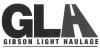Gibson Light Haulage