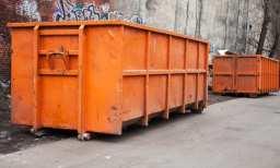Orange RORO