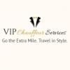 VIP Chauffeur Services Ltd