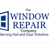 The Window Repair Company