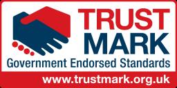 Members of TrustMark
