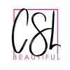 CSL Beautiful