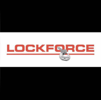 Lockforce locksmiths Colchester