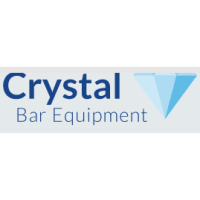 Crystal Bar Equipment Ltd