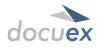 Docuex Limited