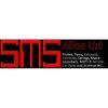 Sms Alloa Ltd