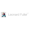 Leonard Fuller a I C B Bookkeeping
