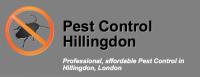 Hillingdon Pest Control