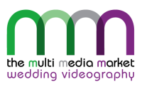 The Multi Media Market