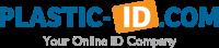 Plastic-ID.com Ltd